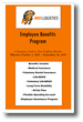 employment competitive benefits